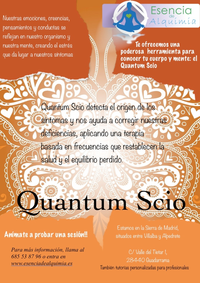 cartel Quantum