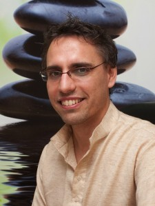 Remi Gómez