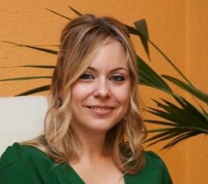Tatiana Muñoz