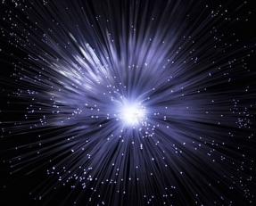 estrella universo.jpeg