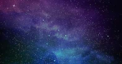 Universo-1.jpg
